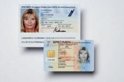 """Ε.Ε: Κάρτα """"φακελώματος"""" του Πολίτη λόγω """"λάθρο""""!"""
