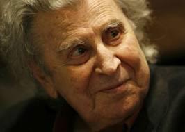 Aποθεώθηκε στη Βιέννη o Μίκης Θεοδωράκης στη μεγάλη συναυλία προς τιμήν του