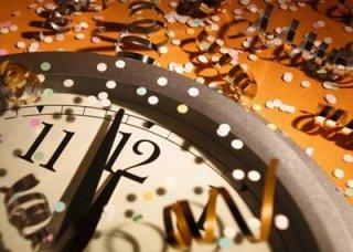 Έθιμα Πρωτοχρονιάς από τόπο σε τόπο. Να τα πούμε;