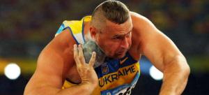 Σε ποιούς αθλητές του 2004 αφαίρεσε η ΔΟΕ τα μετάλλια εξαιτίας ντόπινγκ