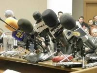 mme-mikrofona.jpg