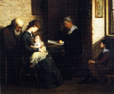 George-Henry-Story-xx-Reading-the-Bible-xx-Private-collection.jpg