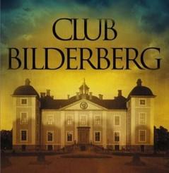 Λέσχη Μπίλντεμπεργκ - Bilderberg