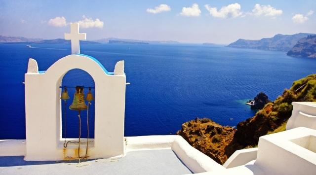 greece_santorini_7.jpg