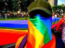 220px-GayFest_Bucharest_2006_activist.jpg